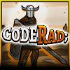 Code Rad
