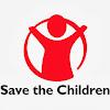 Save the Children in Albania