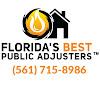 Florida's Best Public Adjusters