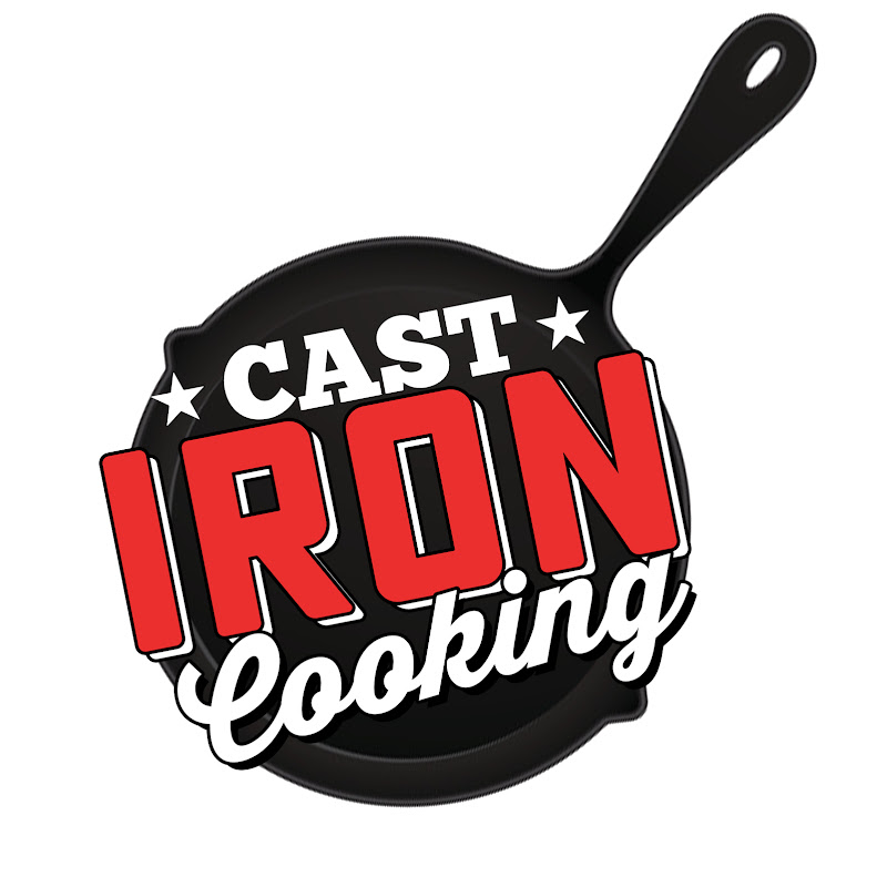 Cast Iron Cooking (cast-iron-cooking)