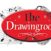 The Drawingroom LIVE!