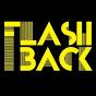 Barflashback