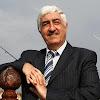 Hassan Chamsi-Pasha