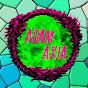 AdamAxia