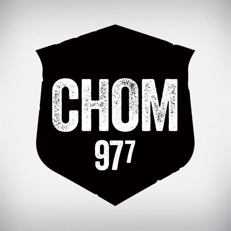 CHOM 977