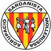 Agrupació Sardanista