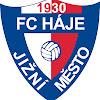 FC Háje JM