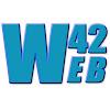 Web42