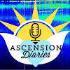 Ascension Diaries