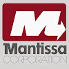 Mantissa Corporation