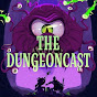 The Dungeoncast