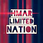 Hmar Limited Nation