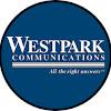 Westpark Communications, L.P.