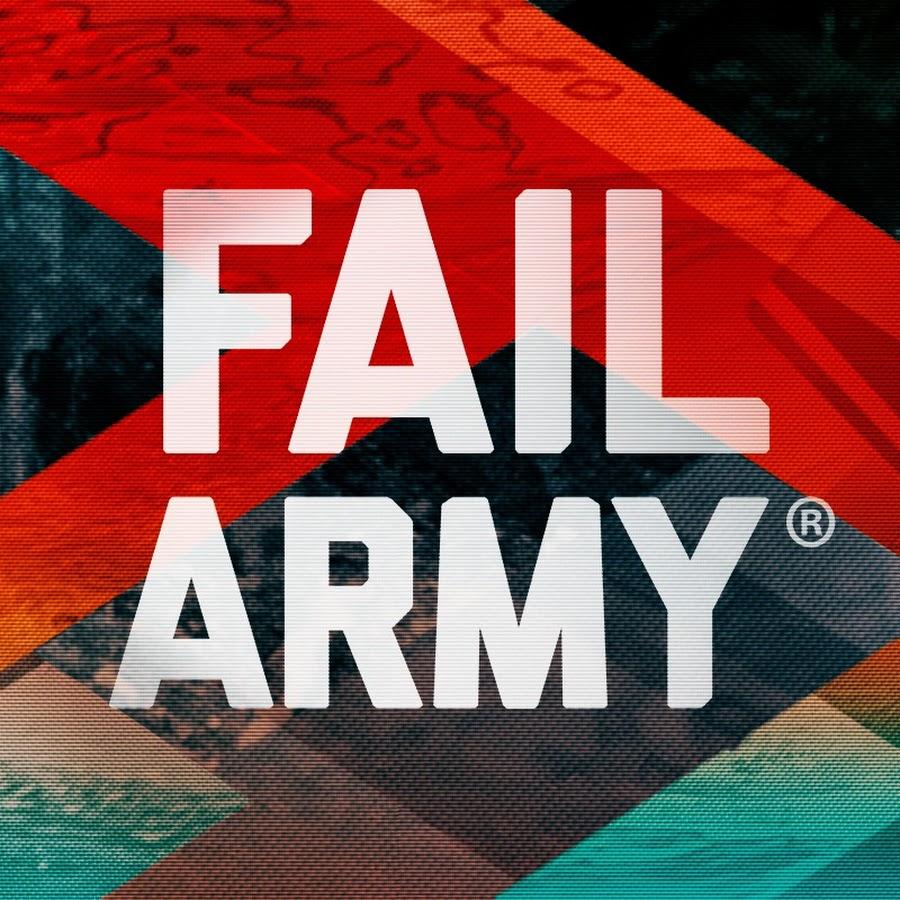 FailArmy - YouTube
