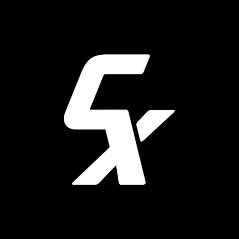Youtubeur CLIMAX