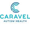 Caravel Autism Health - Autism Behavior Specialists