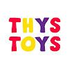 ThysToys. nl