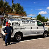 North Pole Air Conditioning and Heating Services, Inc.