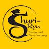 Shuri_Ryu Berlin
