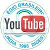 CBCD Colégio Brasiliero de Cirurgia Digestiva CBCD