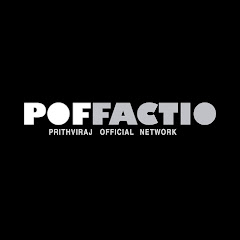 Poffactio Net Worth