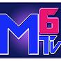 M6 TV Telugu