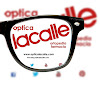 OpticaLacalle