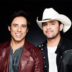 Guilherme e Santiago Net Worth