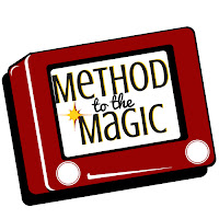 Method to the Magic