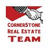 Cornerstone Real Estate Team