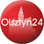 Olsztyn24 - Gazeta On-Line