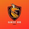 Gamers Hub TV
