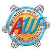 AdventureWorldPerth