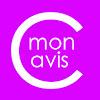 Cmonavis.eu