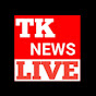 The Krantikari News
