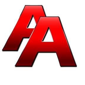 Auto Addiction YouTube videos - Vidpler com