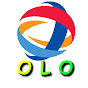 Odialine Official