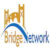 Bridge Network