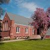 First Presbyterian Church of Littleton