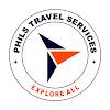 PHILS TRAVEL SERVICES