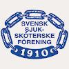 Svensk sjuksköterskeförening