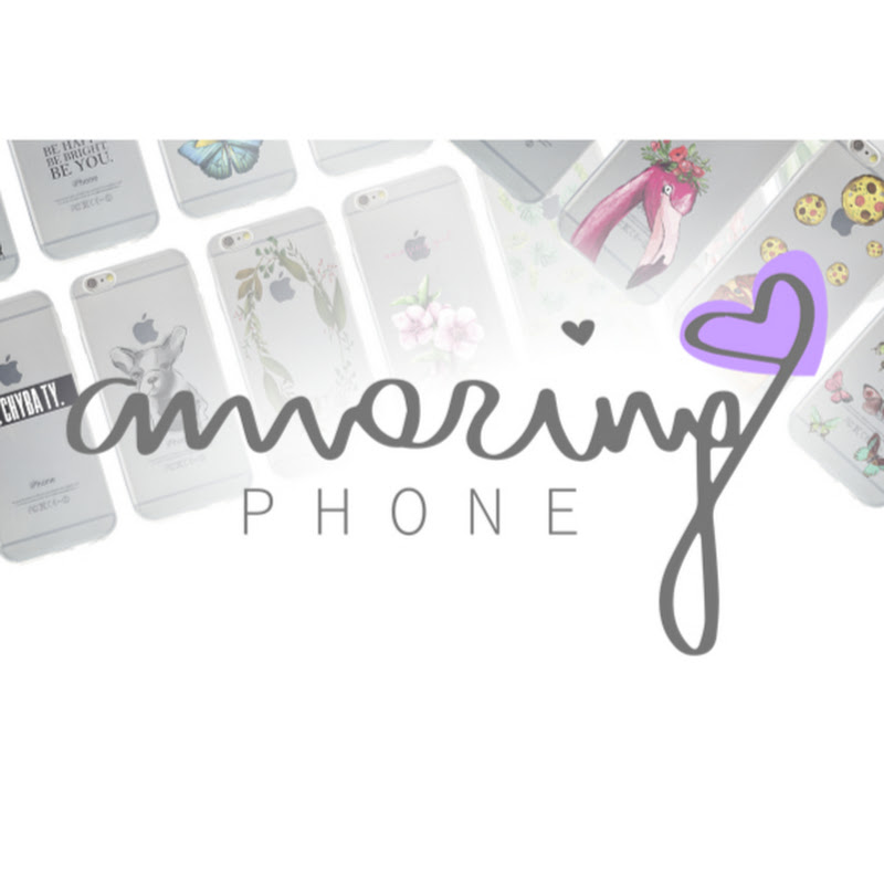 Amazing Phone