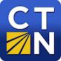 ConnecticutNetworkTV