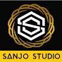 SANJO STUDIO