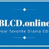 BLCDonline