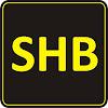 SHB Hire