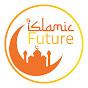 Islamic Future