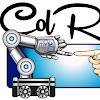 ColRobot