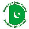 Pakistan Jobs Portal