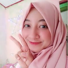 Nurochmah 28